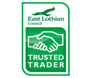 East Lothian Council Trusted Trader